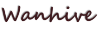 Wanhive Systems's Company logo