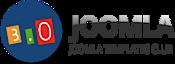 Wankabit's Company logo