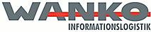 Wanko's Company logo