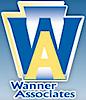 Wanner Associates's Company logo