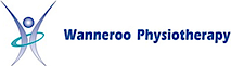 Wanneroo Physiotherapy's Company logo