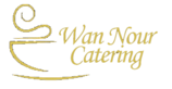 Wannourcatering's Company logo