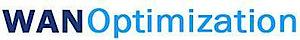 Wanoptimization.org's Company logo
