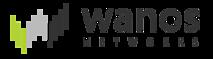 Wanos Networks's Company logo