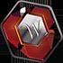 Wanqara's Company logo