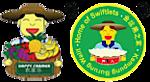 Wansern Agrotech's Company logo