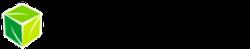 Wantflooring.com / Abbey Carpet's Company logo