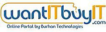 WantITbuyIT's Company logo