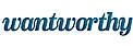 Wantworthy, Inc.
