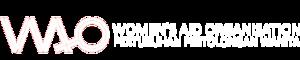 Wao, Malaysia's Company logo