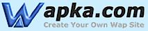 Wapka, Mobi's Company logo