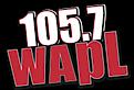 WAPL's Company logo