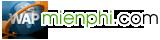 Wapmienphi's Company logo