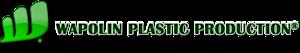 Wapolin Plastic Production's Company logo
