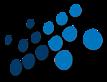 Waranz Design Group Company's Company logo
