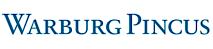 Warburg Pincus's Company logo
