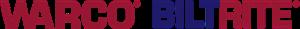 West American Rubber Company, LLC's Company logo
