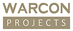 Warcon Projects's Company logo