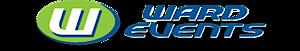 Ward Events's Company logo