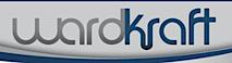 Ward Kraft's Company logo