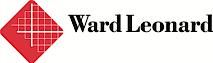 Ward Leonard's Company logo