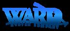 Ward Oyster Company's Company logo