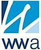 Ward Williams Associates's Company logo