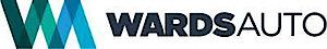 WardsAuto's Company logo