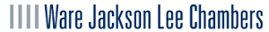 Ware, Jackson, Lee & Chambers's Company logo