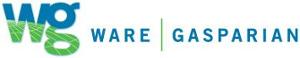 Ware|Gasparian's Company logo