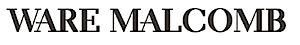 Ware Malcomb's Company logo