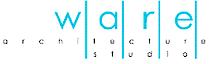 Warearchitecture's Company logo