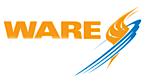 WARE, Inc.'s Company logo