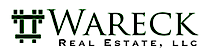 Wareck Real Estate's Company logo