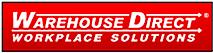 Warehouse Direct's Company logo