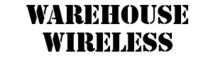 Ocalaiphonerepair's Company logo