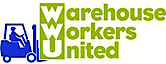 Warehouse Workers United's Company logo