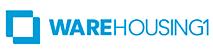 Warehousing1's Company logo