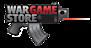 Warlord Games's Competitor - Wargamestore logo