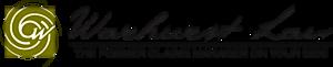 Warhurst Law's Company logo