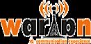 Warian's Company logo