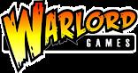Warlord Games's Company logo