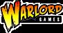 Warlord Games's company profile