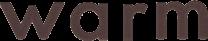 Warm Ny's Company logo
