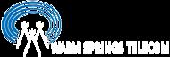 Warm Springs Telecommunications Company's Company logo
