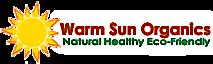 Warm Sun Enterprise's Company logo