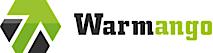 Warmango's Company logo