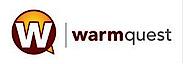 Warmquest's Company logo