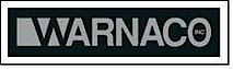 Warnaco Group's Company logo