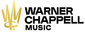 Warner/Chappell Music's Company logo